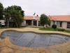 Property For Sale in Ridgeworth, Bellville